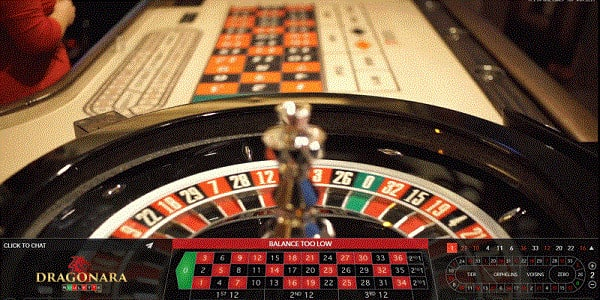 online casino ratings staatliche casinos deutschland