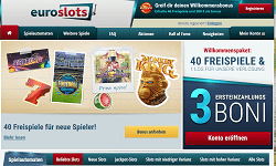 online casino slot casino in deutschland