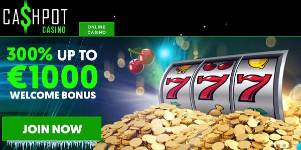 casino online w polsce